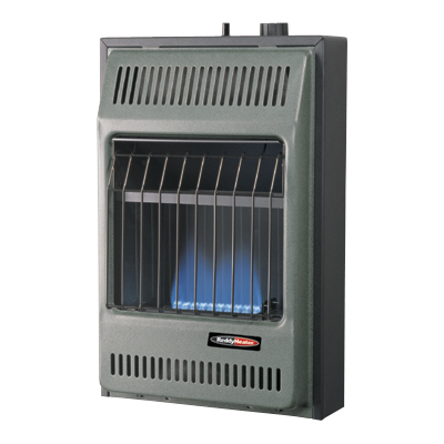 RH10PT Reddy Heater outdoorsman heater for outdoor sporting